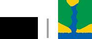 East Gippsland Grant Finder Logo